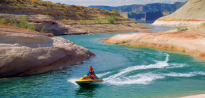 Lake-Powell-Personal-Watercraft