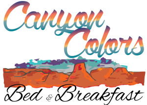 Canyon-Colors_logo-grey_web